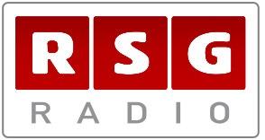 RSG Radio - Tema zubi