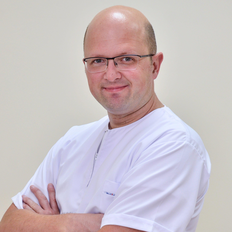 Bojan Holcner | Stomatološka Ordinacija Dr Lejla Cerić-Džaferović