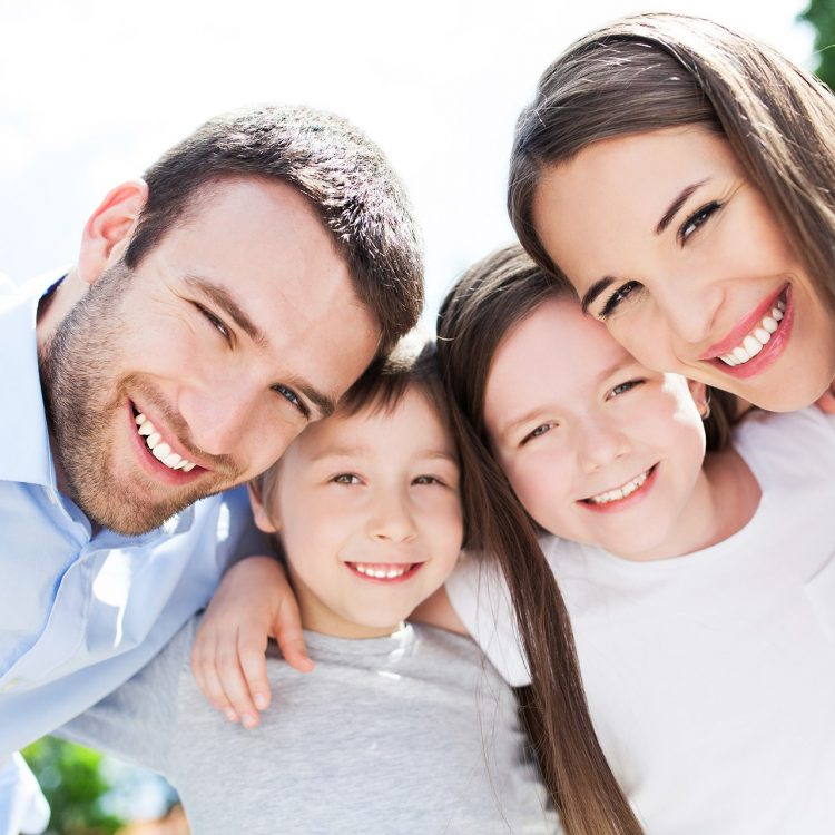 Porodični stomatolog