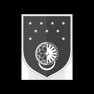 MUP Kantona Sarajevo