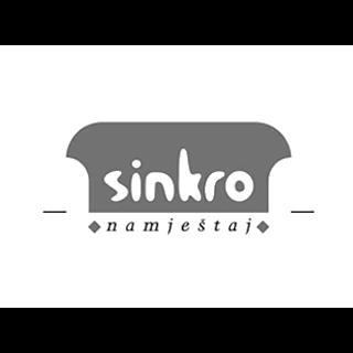 Sinkro d.o.o. Sarajevo